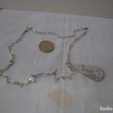 Antigüedades: MEDALLA DEL VALLE DE LOS CAIDOS. Lote 120348503