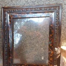 Antigüedades: ANTIGUO MARCO PARA FOTOS. Lote 120766795