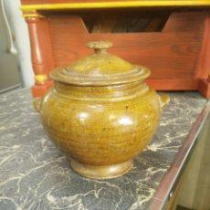 Antigüedades: SOPERA. Lote 121251620