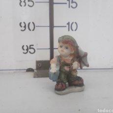 Antiquitäten - Figura - 121987759