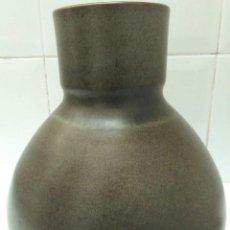 Antigüedades: CERÁMICA DE JORDI AGUADE CLOS, . Lote 122566603