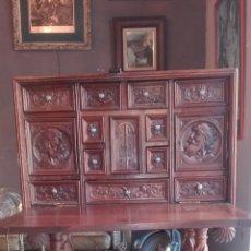 Antigüedades: BARGUEÑO S.XIX. Lote 123112646