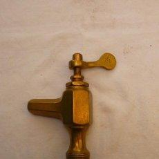 Antigüedades: GRIFO MUSA Nº 10. Lote 124159711