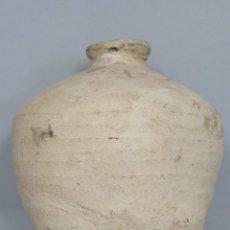 Antigüedades - PERULA. TRIANA. SIGLO XVI - 124234779