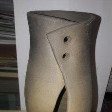 Antigüedades: GALICIA PIEZA BARRO. Lote 124408254