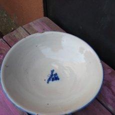 Antiquitäten - Palangana - 124581807