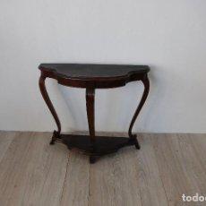 Antigüedades: ENTRADA ANTIGUA. Lote 125031999