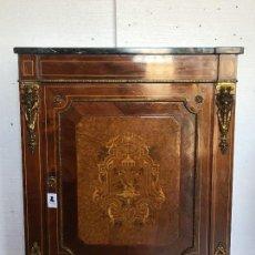 Antigüedades: ENTREDÓS FRANCÉS. Lote 125049799