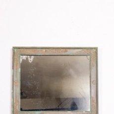 Antigüedades: ESPEJO ANTIGUO DANDRE. Lote 125084131