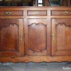 Antigüedades: APARADOR / BUFET DEL 1900. REF. 6247. Lote 127210955