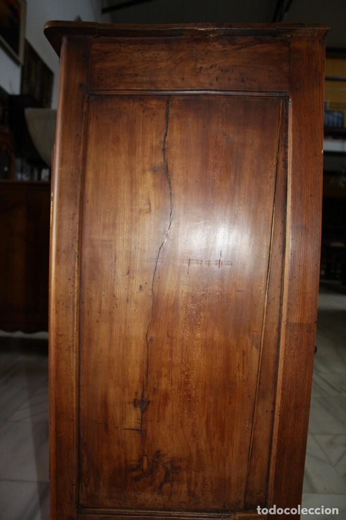 Antigüedades: APARADOR / BUFET DEL 1900. REF. 6247 - Foto 15 - 127210955