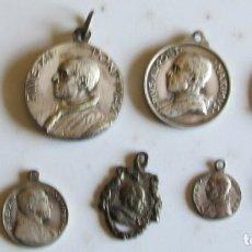 Antigüedades: 9 DE PIO XII. Lote 127821811