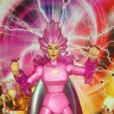 Figuras Masters del Universo: FIGURA SHE-RA, JEWELSTAR - STAR SISTERS - MASTERS OF THE UNIVERSE CLASSICS - MATTEL - 2012, MOTU. Lote 128181479