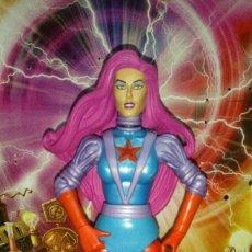 Figuras Masters del Universo: FIGURA SHE-RA, TALLSTAR - STAR SISTERS - MASTERS OF THE UNIVERSE CLASSICS - MATTEL - 2012, MOTU. Lote 128182675