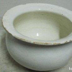 Antiquités: CENTENARIO ORINAL. Lote 240853995