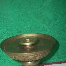 Antigüedades: ESPALMATORIA DE ALTAR. Lote 128695907