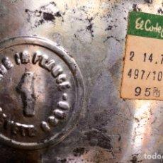 Antigüedades: MOULI-JULIENNE N 1. Lote 128776663