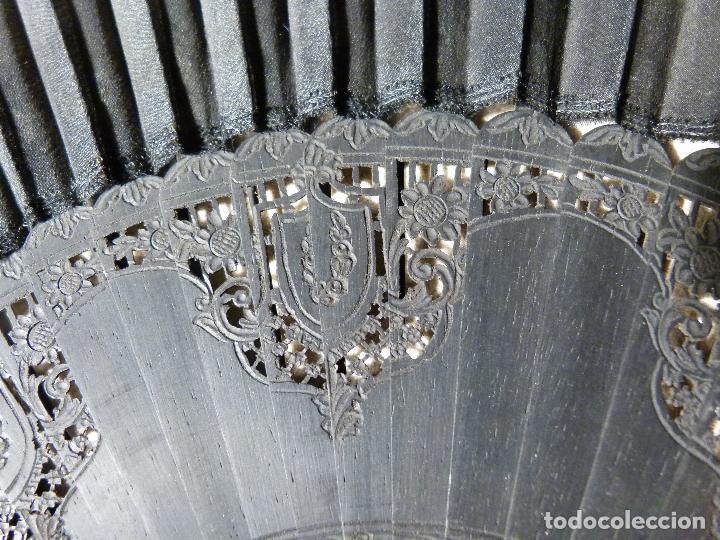 Antigüedades: ABANICO - Foto 5 - 129683807