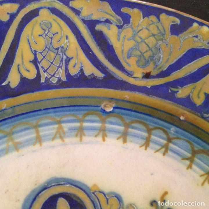 Antigüedades: SANTARELLI ALFREDO-1874-1957 ITALIA - Foto 9 - 130187883