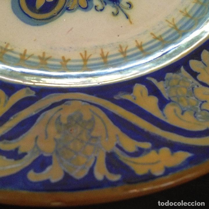 Antigüedades: SANTARELLI ALFREDO-1874-1957 ITALIA - Foto 10 - 130187883