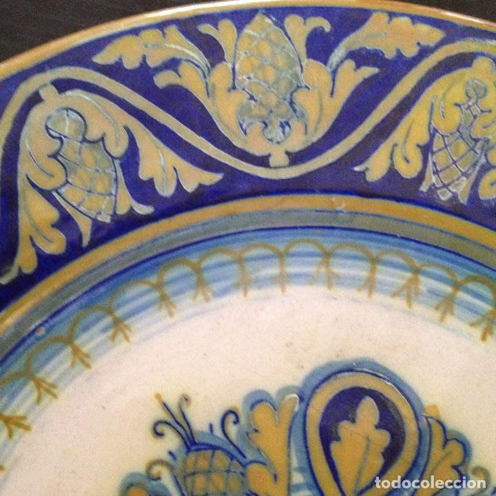 Antigüedades: SANTARELLI ALFREDO-1874-1957 ITALIA - Foto 11 - 130187883