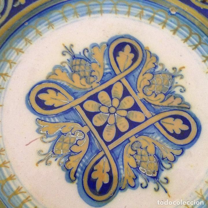 Antigüedades: SANTARELLI ALFREDO-1874-1957 ITALIA - Foto 12 - 130187883