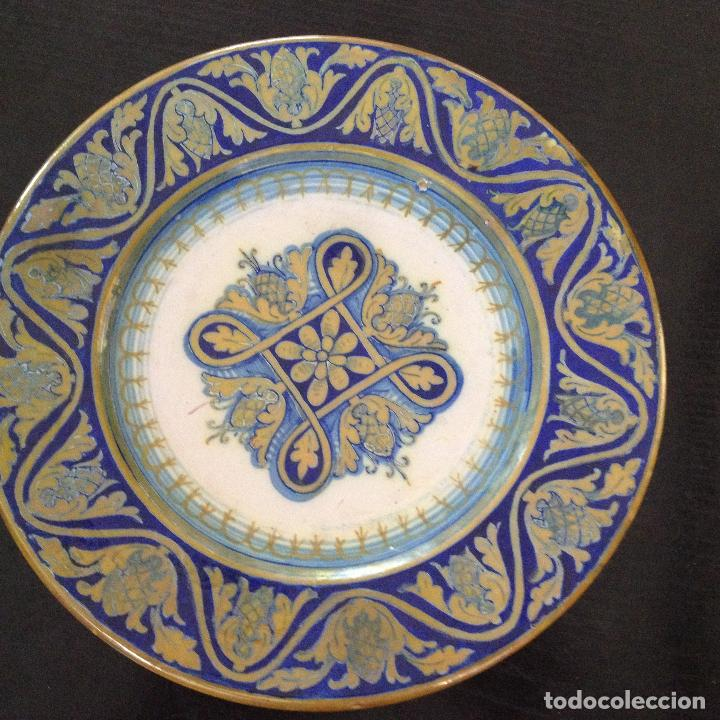 Antigüedades: SANTARELLI ALFREDO-1874-1957 ITALIA - Foto 13 - 130187883