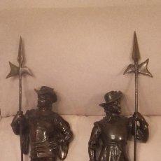 Antiquitäten - Escultura de bronce - 130440606