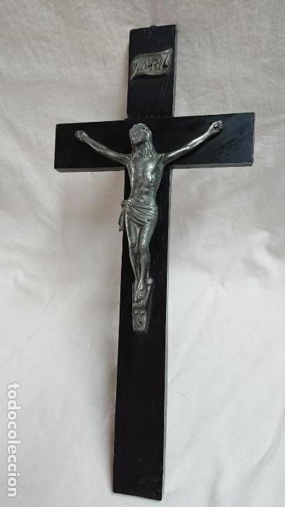 8a91f50a84d Crucifijo usado - compra   venta - encuentra el mejor precio página 1