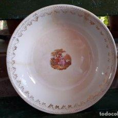 Antigüedades: ANTIGUA FUENTE SAN CLAUDIO. Lote 131300391
