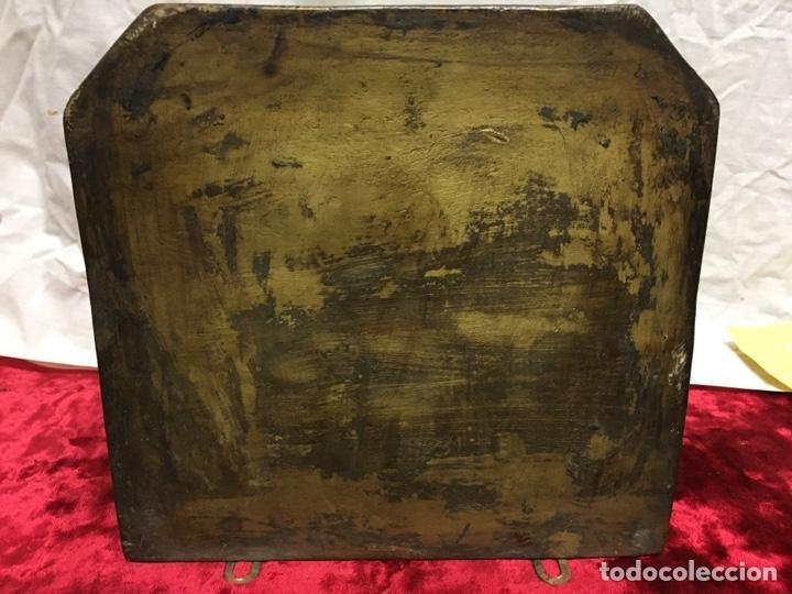 Antigüedades: Ménsula - Foto 4 - 131417811