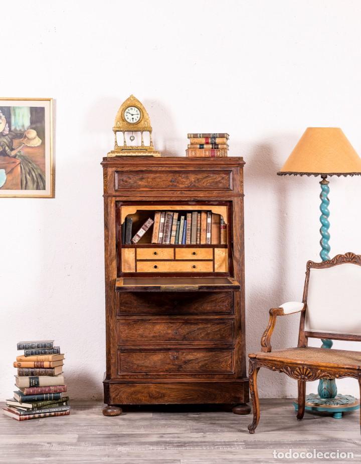 Muebles segunda mano antiguos beautiful ver muebles antiguos calidad superior de madera - Muebles viejos segunda mano ...