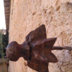 Antigüedades: CLAVOS S XVIII. Lote 131939127