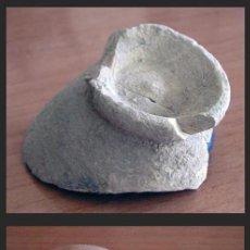 Antigüedades: CERÁMICA PÚNICA - IBIZA. Lote 108460175