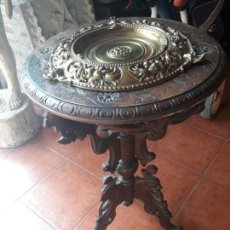 Antigüedades: BRASERO. Lote 183039832