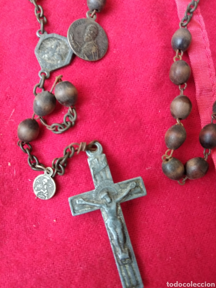 Antigüedades: Rosario - Foto 2 - 132510734