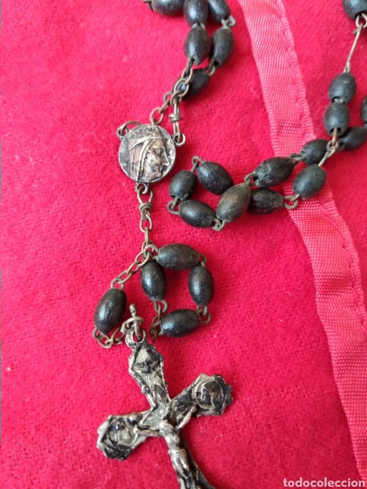 Antigüedades: Rosario - Foto 2 - 132511413