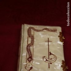 Antiquitäten - DEVOCIONARIO INFANTIL, DIVINO TESORO EDITORIAL VALLES 1968 - 132737038