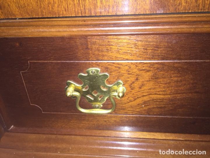 Antigüedades: Vajilla de la Cartuja de sevilla - Foto 6 - 132958915