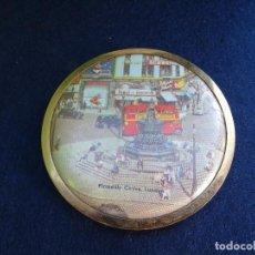 Antigüedades - POLVERA MADE IN ENGLAND - 133066162
