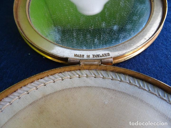Antigüedades: POLVERA MADE IN ENGLAND - Foto 5 - 133066162