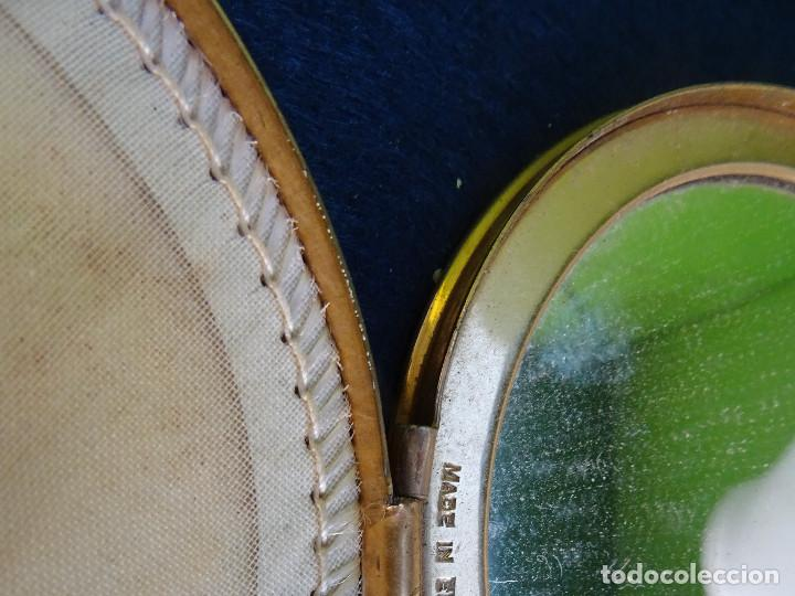 Antigüedades: POLVERA MADE IN ENGLAND - Foto 6 - 133066162