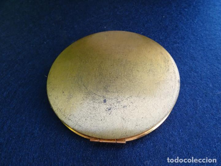 Antigüedades: POLVERA MADE IN ENGLAND - Foto 7 - 133066162
