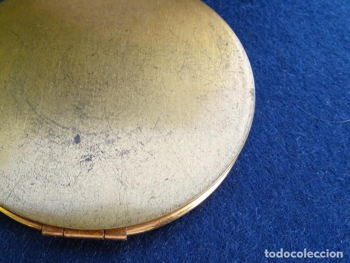 Antigüedades: POLVERA MADE IN ENGLAND - Foto 8 - 133066162