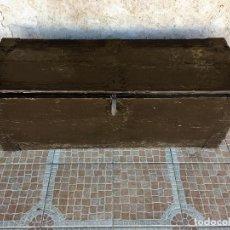 Antigüedades: ARCON ANTIGUO. Lote 133329938