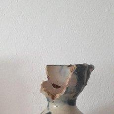 Antigüedades: ALCUZA,ACEITERA. Lote 133395754