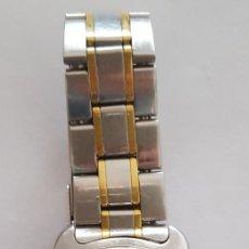 Relojes: PRECIOSO RELOJ DE PULSERA SWISS ARMY. Lote 133757122