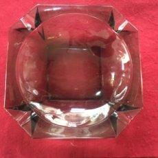 Antiquitäten - Cenicero vintage - 133814767
