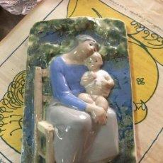Antigüedades: PORCELANA. Lote 133817830