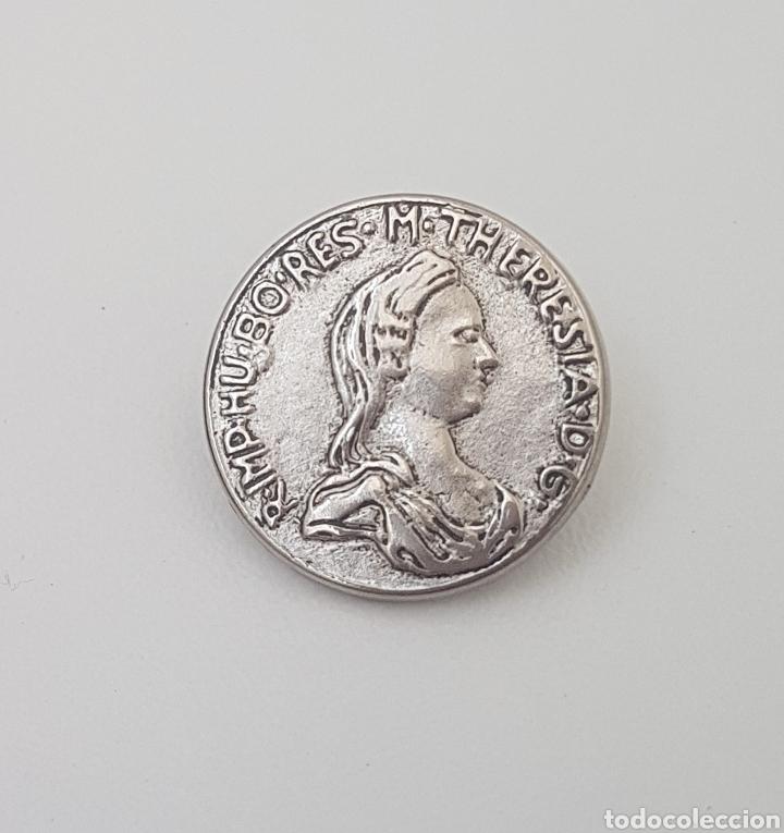 Antigüedades: Botones antiguos - Foto 2 - 134018663